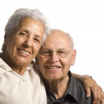 How are Your Elderly Parents Faring?