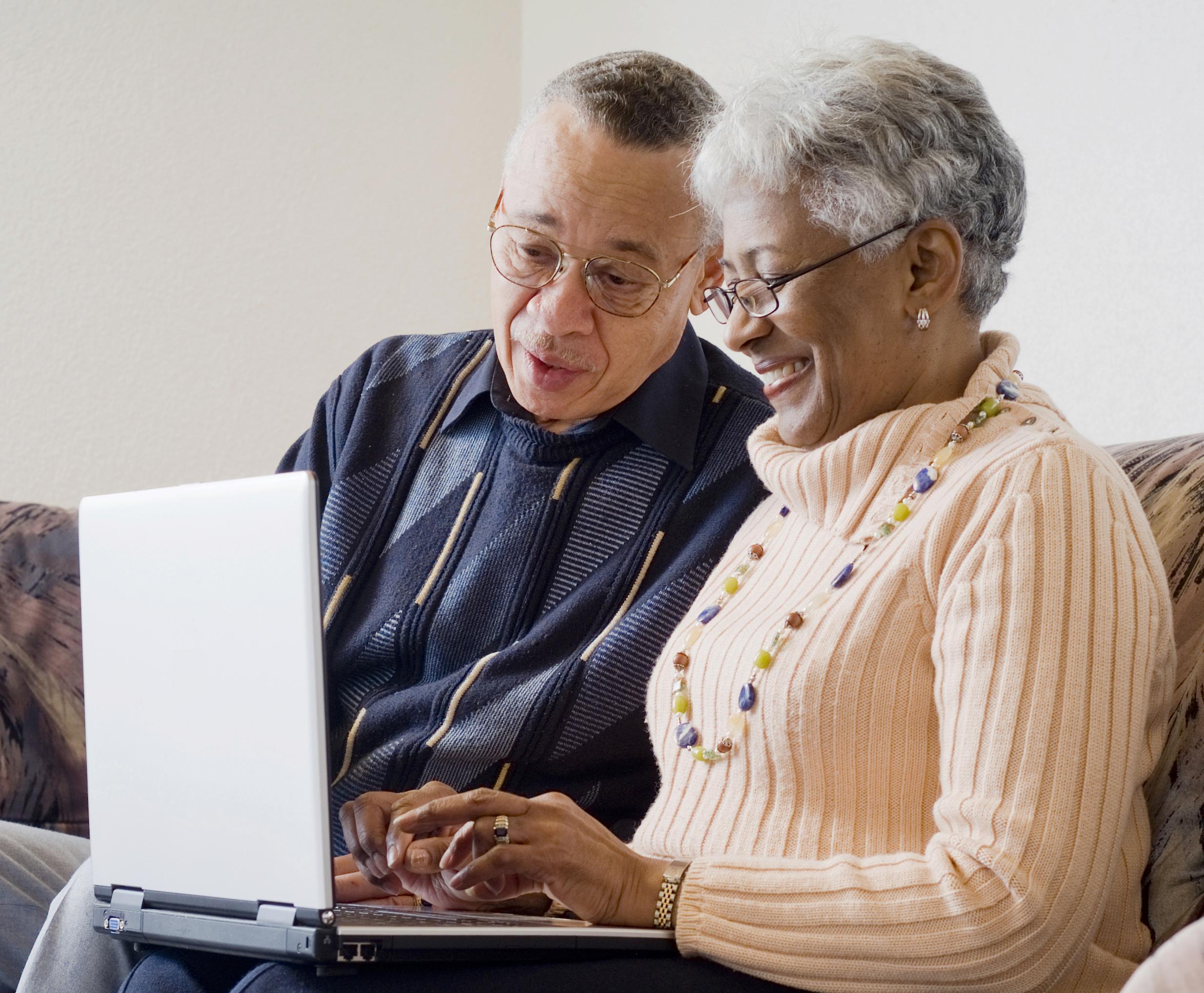 Philippines Ukrainian Senior Dating Online Site