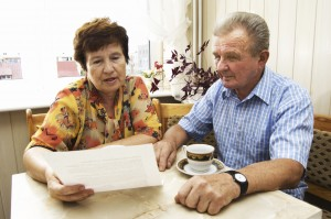 Top 10 Money Saving Tips for Seniors
