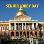 Elder Lobby Day March 2nd