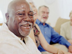 Employing Older Adult Peer Specialists