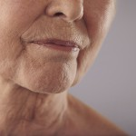 Dealing with Your Aging Skin