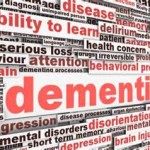 Salsa, Sangria & Dementia