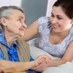How Long is Long-term Care?