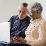 Adult Family Care Online Referrals
