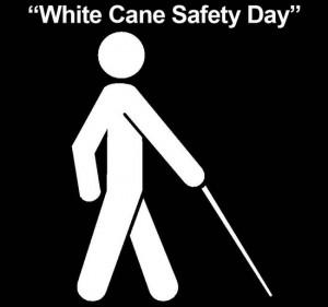 White-Cane-Safety-Day