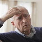 Mindfulness & Stress Management