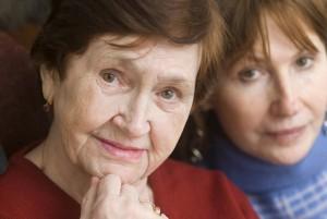 Spiritual Caregiver