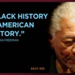 Black History Month in Cambridge