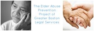 GBLS Elder Abuse