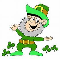 St_Patrick_day