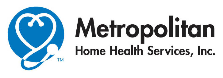 Metropolitan Home Health Services