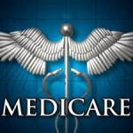 Q&A Preparing Yourself For Medicare