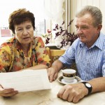 NCOA Campaign Urges Older Adults to Know Their Benefits