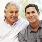 Spanish speakers: Help Seniors Talk to Their Doctor in Medical Appointments