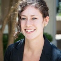 Colleen Morrissey is a Resource Specialist at Somerville-Cambridge Elder Services.