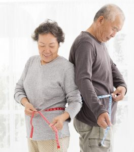 Type 2 Diabetes Prevention Program